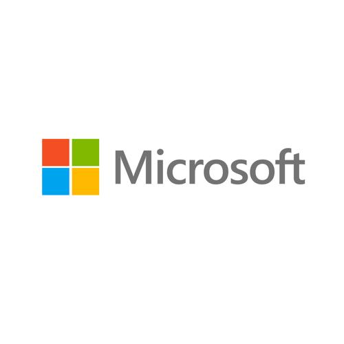 Microsoft-Logo-2012-Square.png