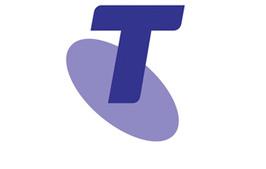 Partner-Telstra.jpg