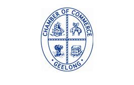 Partner-Geelong-Chamber.jpg