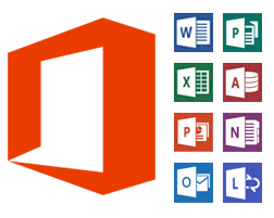 Microsoft Office ProPlus.png