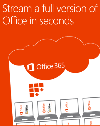 Office-365-card-4.png