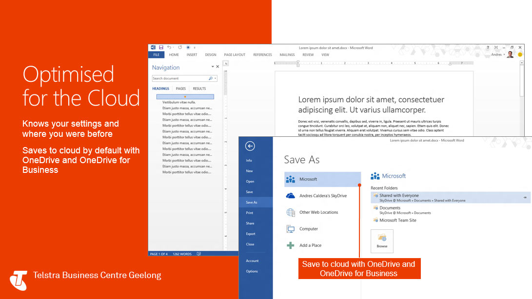 Office-ProPlus-OneDrive.jpg
