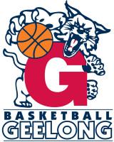 Basketball Geelong