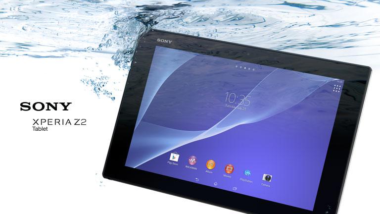 Sony-Xperia-Z2-tablet-2.jpg