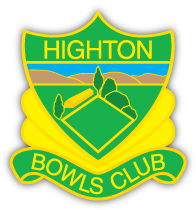 Highton_Bowls_Club.png