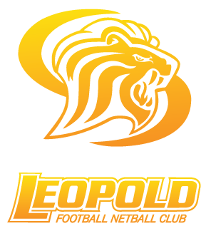 Leopold-Football-Netball-Club-Logo-alone.png