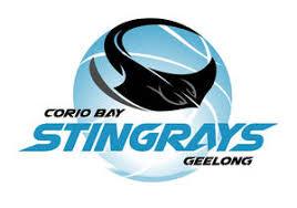 Corio Bay Stingrays.jpg