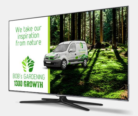 Maximise TV.jpg
