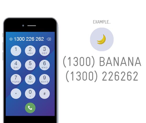 Easy to Dial.jpg