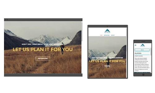 Custome built website jpg.jpg