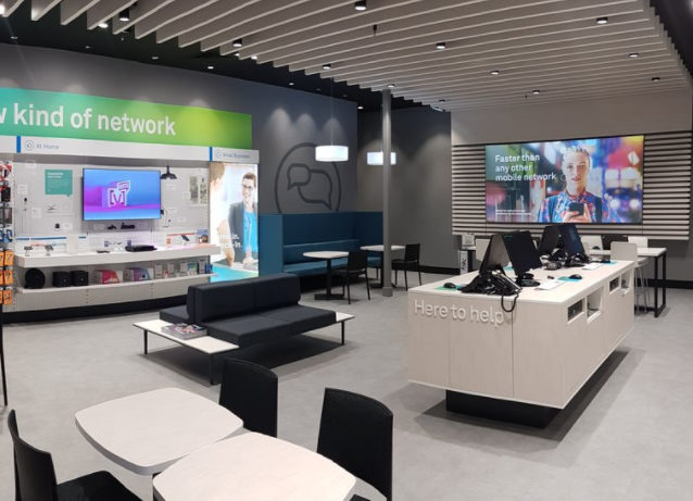 Telstra-Store-Leopold.png