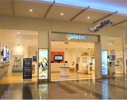 history-new-store.jpg
