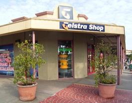 history-old-store.jpg