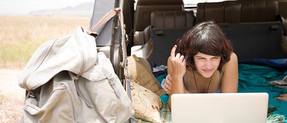 mobile broadband.jpg