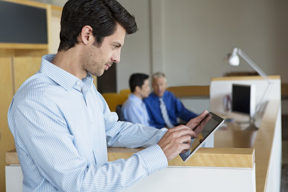 tablets computers2.jpg