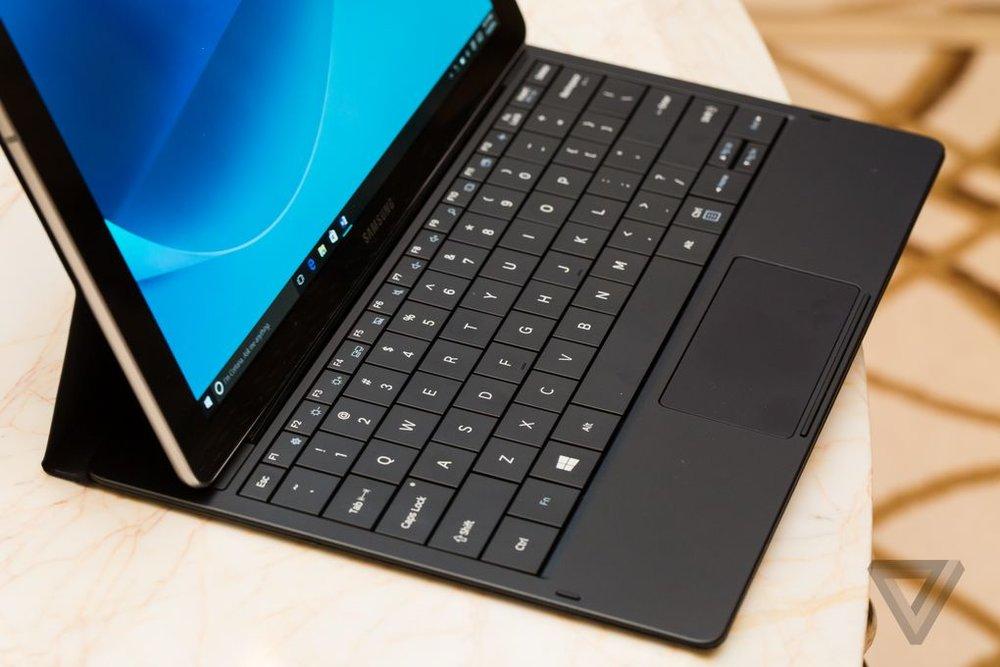 tablets computers4.jpg