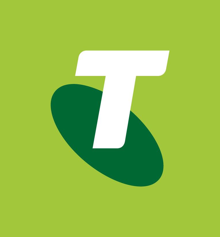 Telstra Store Waurn Ponds
