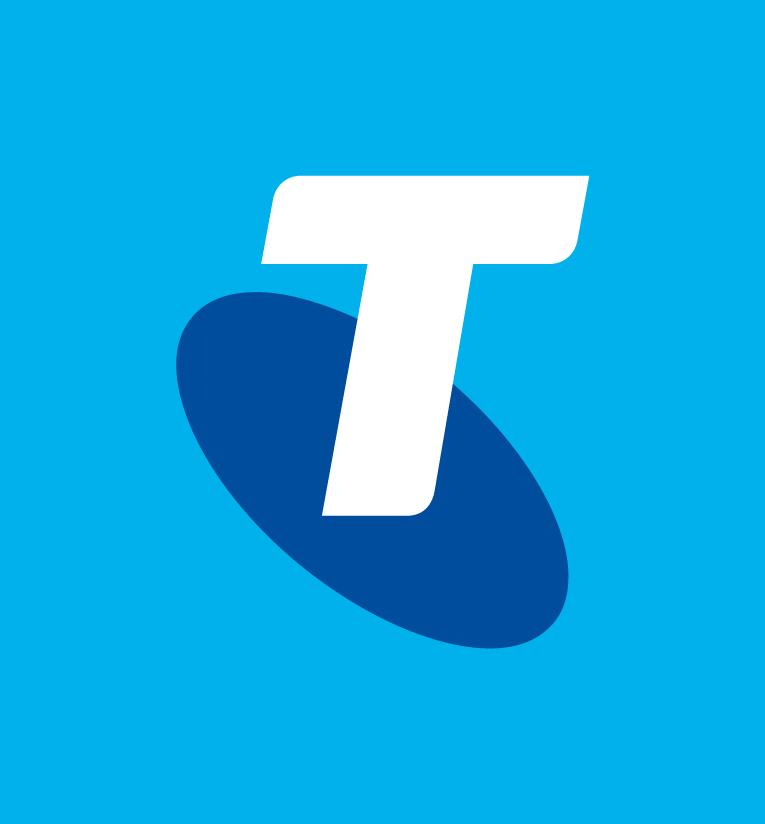 Telstra Store Geelong CBD