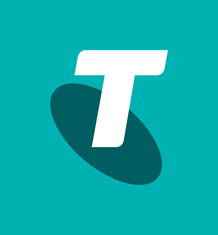 Telstra Store Leopold