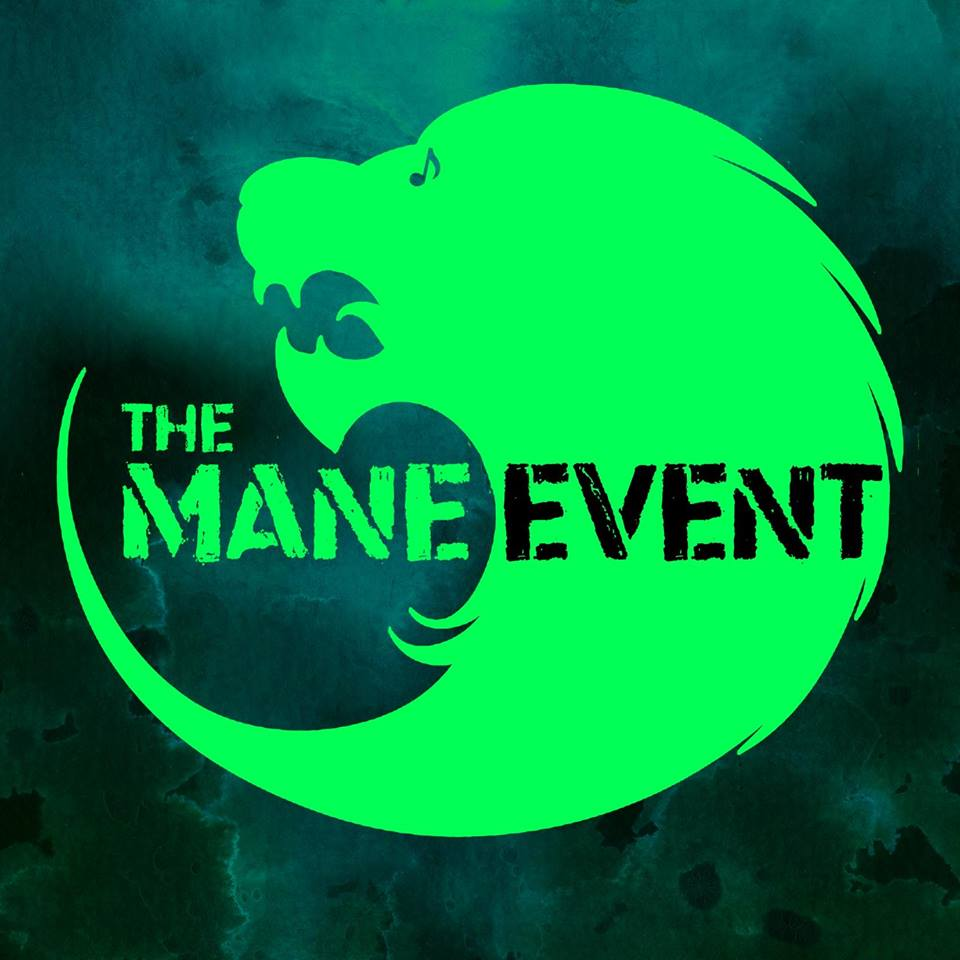 The Mane Event Logo.jpg