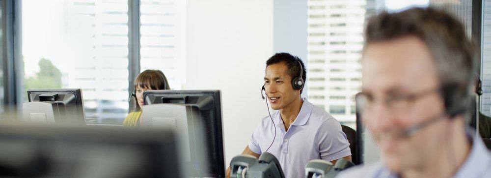 office phones systems3.jpg