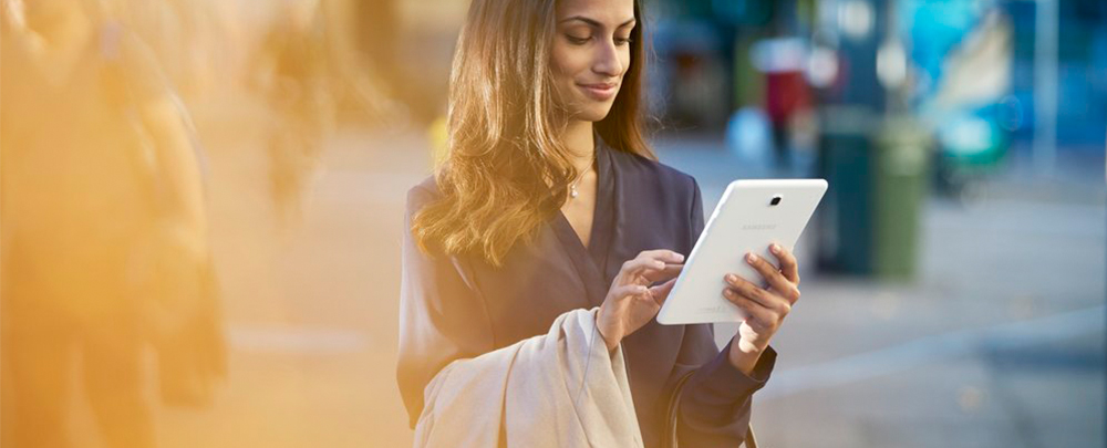 mobile broadband 2.jpg