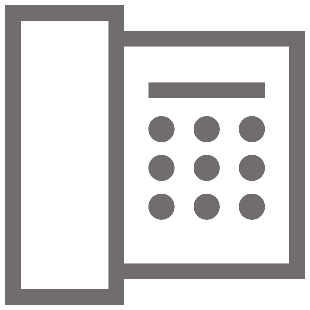 icon-ges-phone-office - grey.jpg