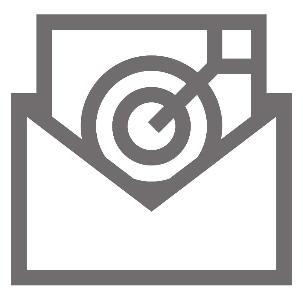icon-ges-marketing - grey.jpg