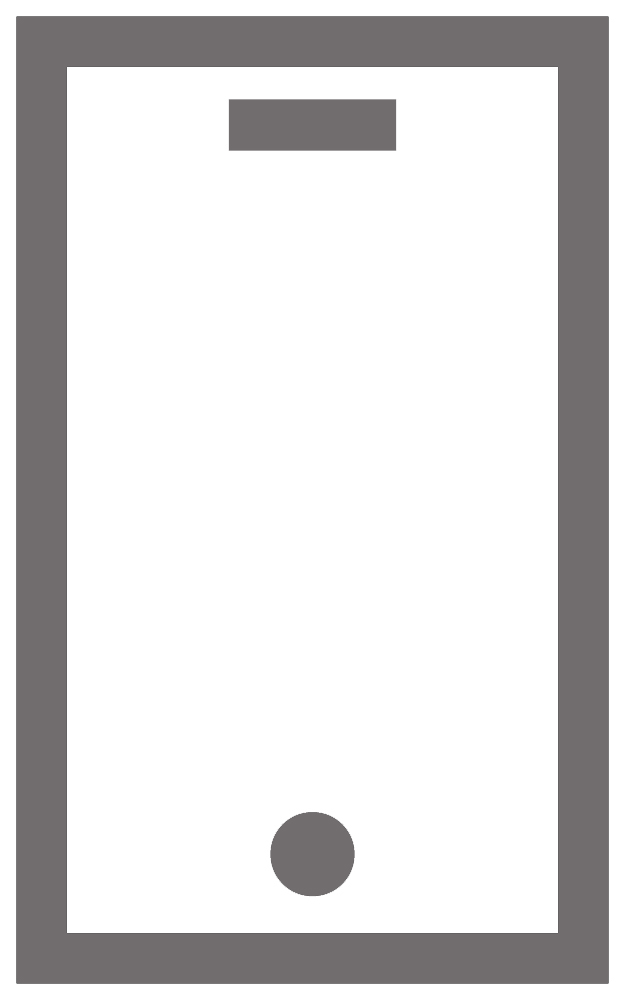 icon-mobiles-mobile - grey.jpg