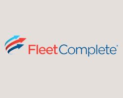 Fleet complete - grey background.jpg