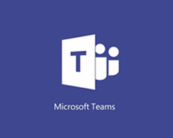 teams logo purple background.jpg