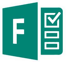 Microsoft forms logo.jpg