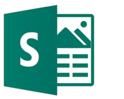 Microsoft Sway logo.jpg