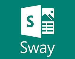 Microsoft Swaylogo green background.jpg