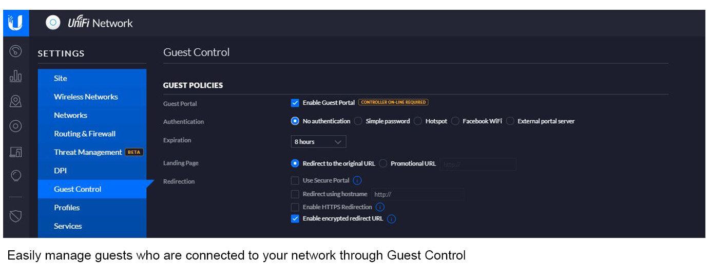 guest control.jpg