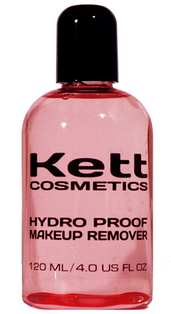 http://kettcosmetics.com/product_info.php?cPath=131&products_id=613