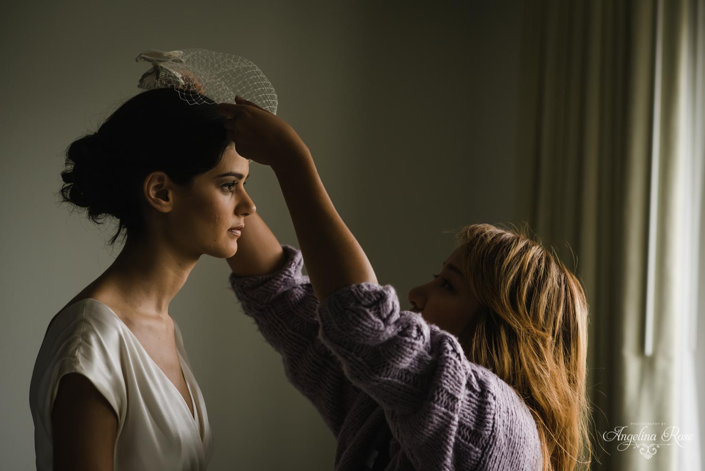 Angelina Rose Photography-104.jpg
