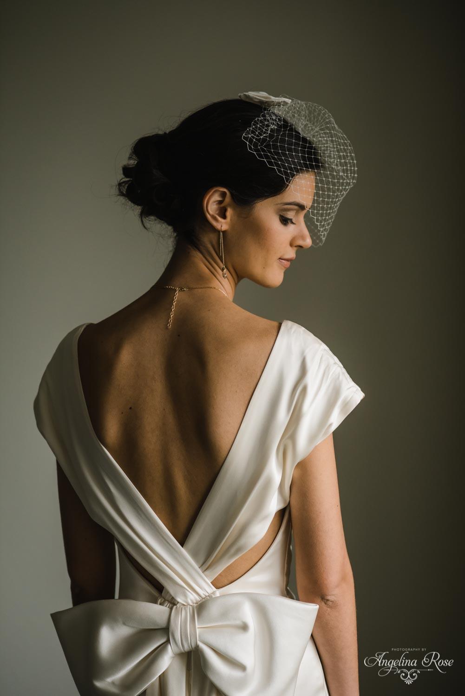 Angelina Rose Photography-150.jpg