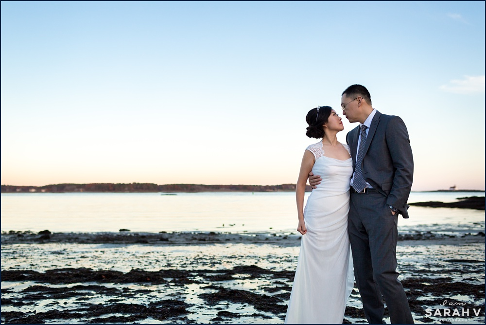 VY-New-Castle-NH-Elopement-Wedding-Photographer-Little-Harbor-Chapel-Portsmouth-Rye-New-Hampshire-Fall-Ocean-Photo-I-AM-SARAH-V-Photography_0048.jpg