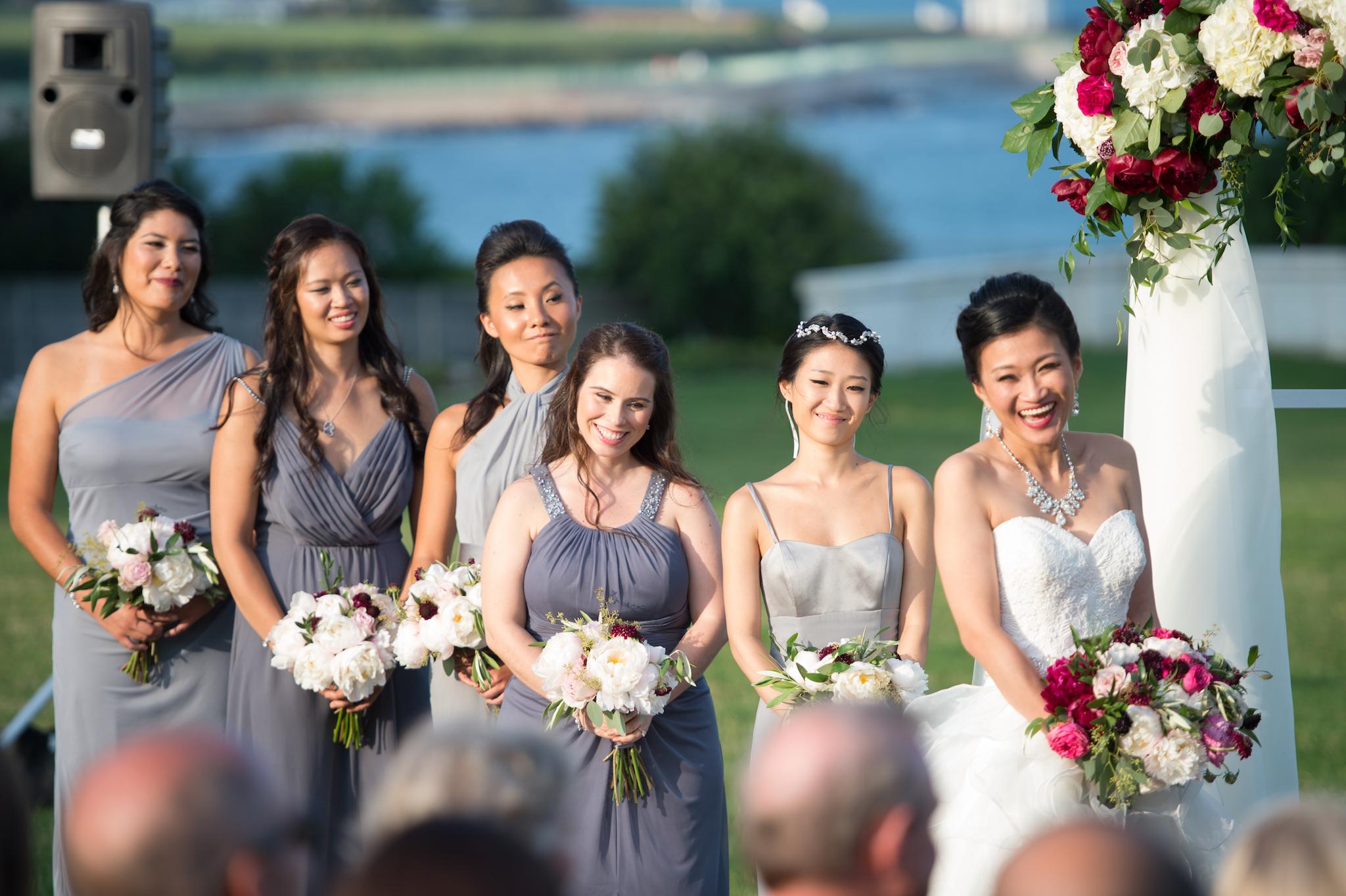 wn_wedding_0722.JPG