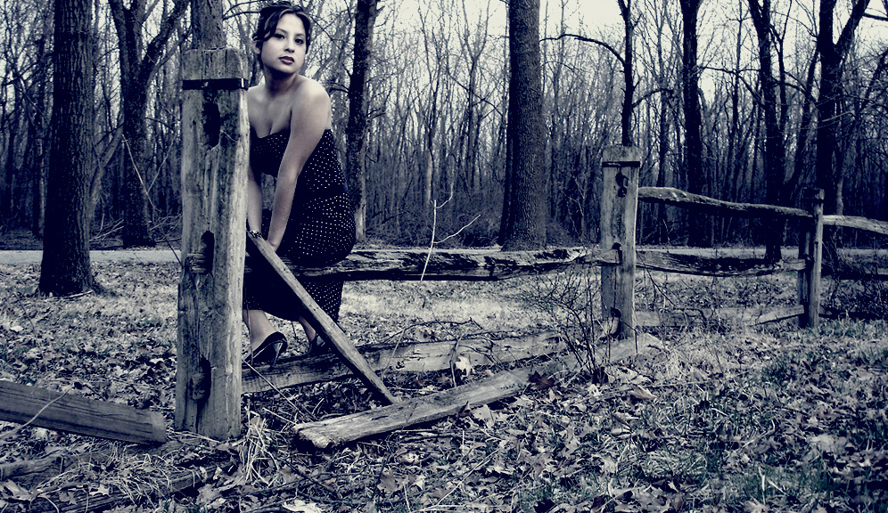 her twilight copy.jpg