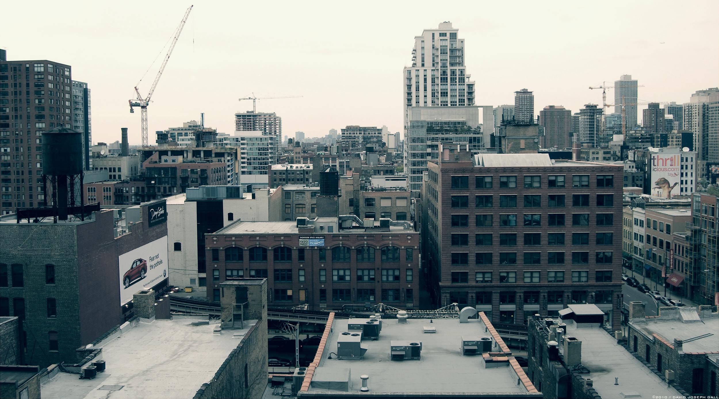 northern rooftops copy.jpg