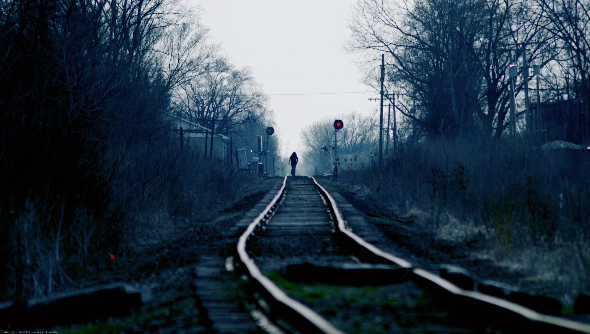 RailStranger(c).jpg