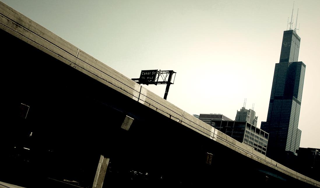CanalStreet2.jpg