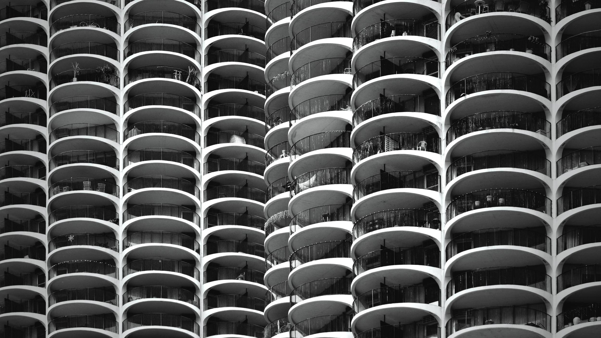 Balcony Life2.jpg