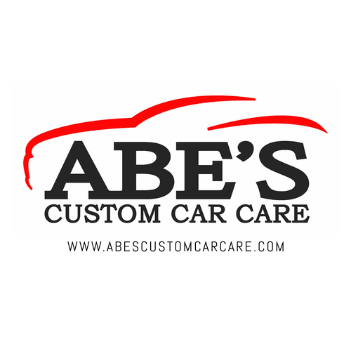 ABE_Logo.jpg