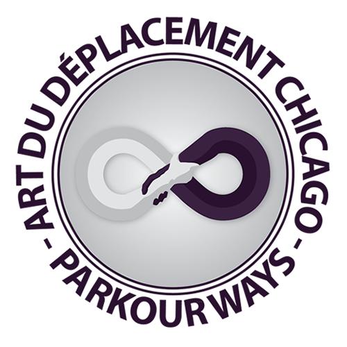 PKW_Logo.jpg
