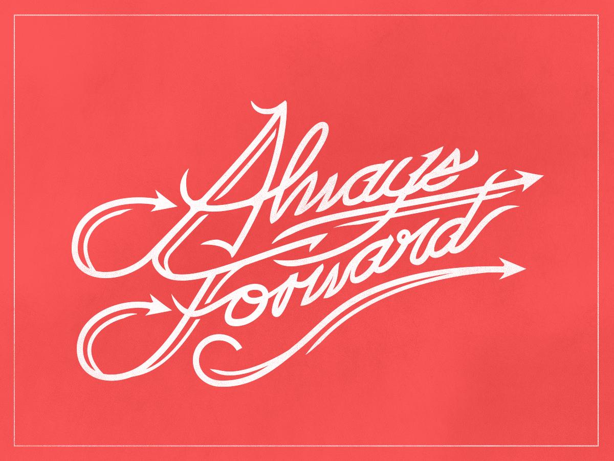 always_forward2.jpg