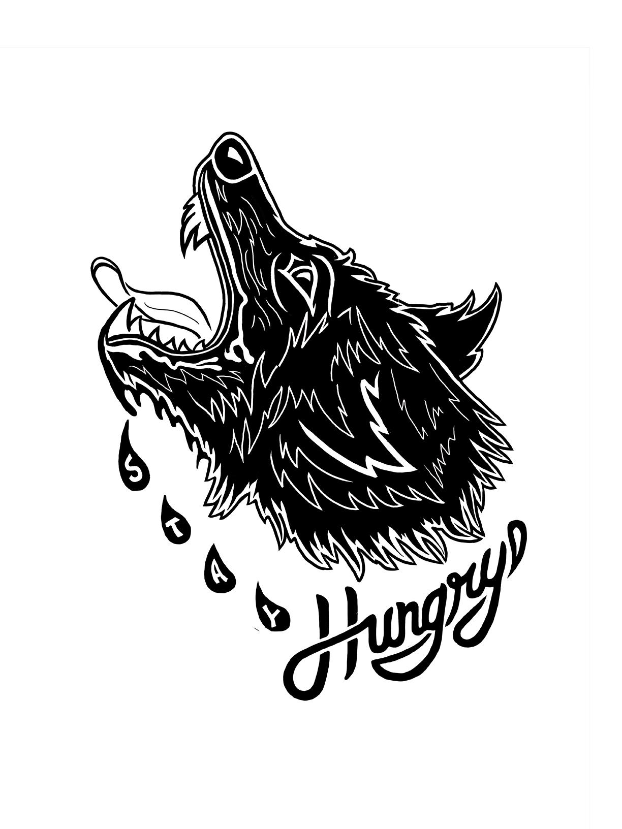 hound_art_Final.jpg