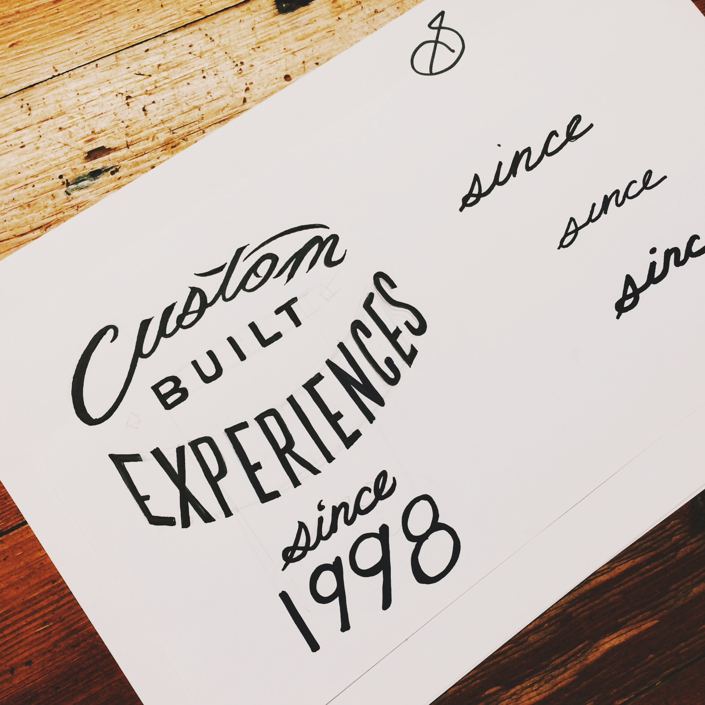 lettering.JPG